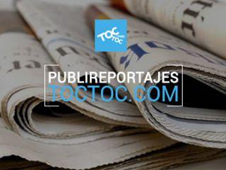 Publireportajes