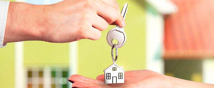 ¿Eres beneficiario de un subsidio? Te damos los mejores tips para elegir tu Crédito Hipotecario