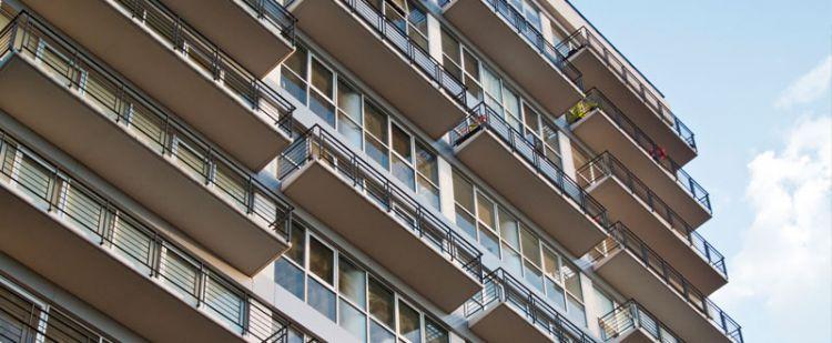 ¿Dónde invertir en Santiago? Las tres mejores comunas para el inversionista