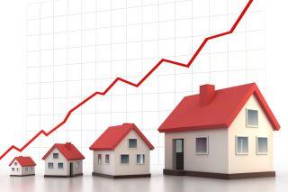 Tendencias de mercado: ¿Quieres invertir o buscar tu nuevo hogar? ¡Te contamos todo lo que necesitas saber!