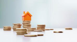 CYBERDAY TOCTOC.com: ¿Pensando en invertir? Te contamos cuáles son las comunas con mayor rentabilidad