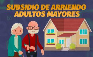 te-sirve-subsidio-de-arriendo-adultos-mayores