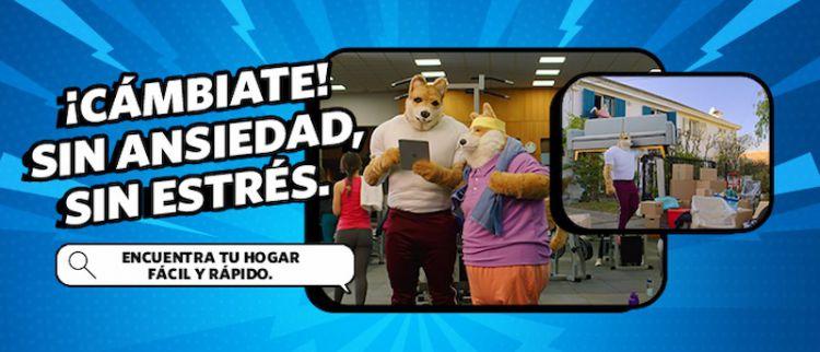 """Perro chico y perro grande: ¿Cómo hacer de un """"meme"""", una campaña de marca?"""